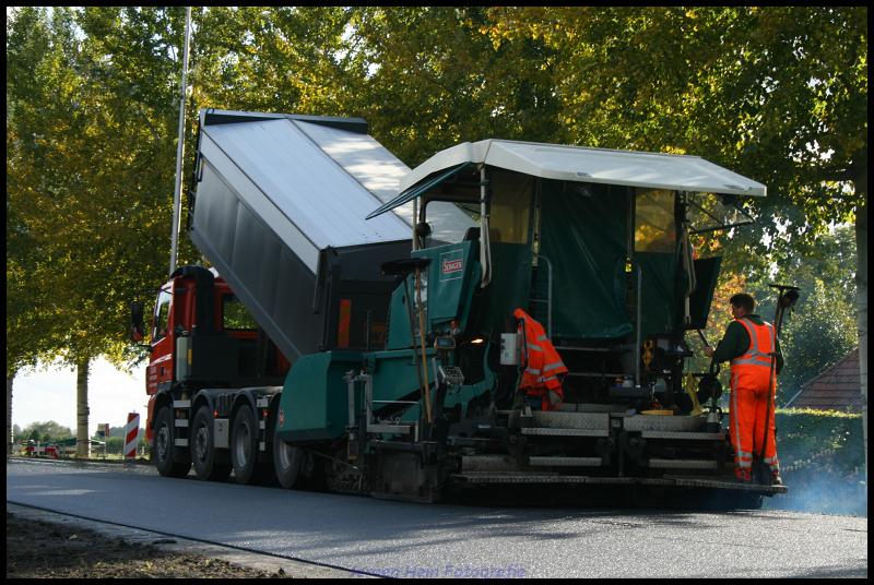 asfalteren ed 036-border -