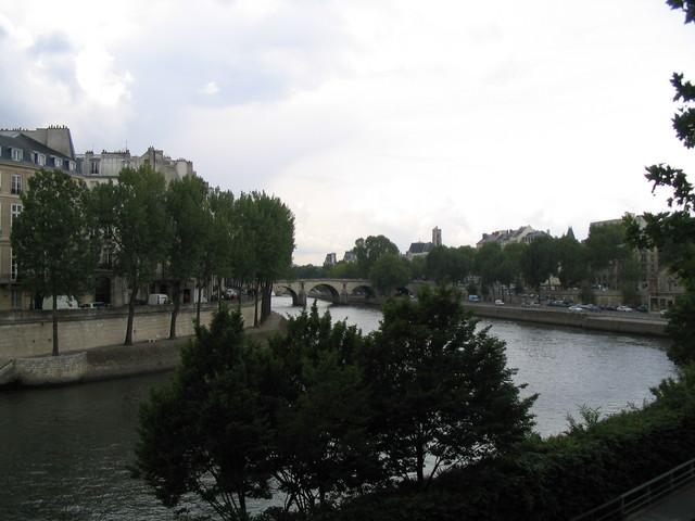 IMG 0725 Parijs 2004