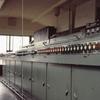DT0626 Post H Utrecht CS - 19870505 Treinreis door Ned...