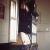 DT0631 Post I Coevorden - 19870505 Treinreis door Ned...
