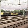 DT0642 1216 1639 1205 Roose... - 19870512 Treinreis door Ned...