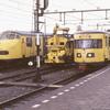 DT0652 143 368 164 Zutphen - 19870512 Treinreis door Ned...