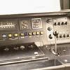 DT0660 4007 Groningen - 19870515 Groningen