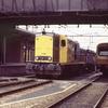 DT0655 2456 3210 Groningen - 19870515 Groningen