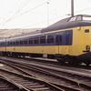 DT0656 4007 Groningen - 19870515 Groningen