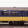 DT0657 4007 Groningen - 19870515 Groningen
