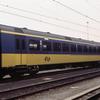 DT0658 4007 Groningen - 19870515 Groningen