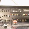DT0659 4007 Groningen - 19870515 Groningen