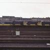 DT0662 529 617 531 Groningen - 19870516 Groningen