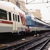 DT0672 4012 4011 Groningen - 19870516 Groningen