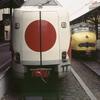 DT0673 4012 374 Groningen - 19870516 Groningen
