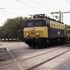DT0686 1108 249 Glimmen - 19870519 Groningen Glimmen