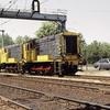DT0679 617 531 Groningen - 19870519 Groningen Glimmen