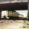 DT0680 4007 Groningen - 19870519 Groningen Glimmen