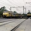 DT0681 508 1129 Glimmen - 19870519 Groningen Glimmen