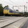 DT0682 4042 1129 Glimmen - 19870519 Groningen Glimmen