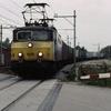 DT0683 1129 Glimmen - 19870519 Groningen Glimmen