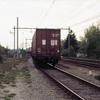 DT0685 Glimmen - 19870519 Groningen Glimmen