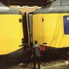 DT0688 4043 4048 Groningen - 19870523 Groningen Zuidhorn