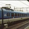 DT0691 4011 Groningen - 19870530 Treinreis door Ned...