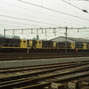 DT0701 2412 2425 2224 2524 ... - 19870530 Treinreis door Ned...