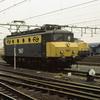 DT0702 1147 1205 Amersfoort - 19870530 Treinreis door Ned...