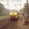 DT0704 450 Hulshorst - 19870530 Treinreis door Ned...