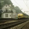 DT0707 1790 1788 Hulshorst - 19870530 Treinreis door Ned...