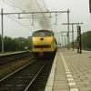DT0710 145 152 Marienberg - 19870530 Treinreis door Ned...