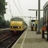 DT0712 118 111 Marienberg - 19870530 Treinreis door Ned...
