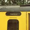 DT0713 111 Ommen - 19870530 Treinreis door Ned...