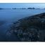 tofino 06 - Landscapes