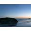 tofino pano - Panorama Images