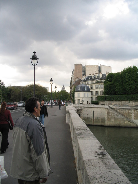 IMG 0726 Parijs 2004