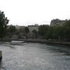 IMG 0728 - Parijs 2004