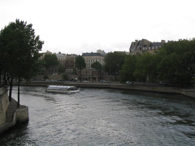 IMG 0728 Parijs 2004