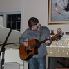 P1030952 - Phil Marshall 10-24-2009