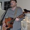 P1030954(1) - Phil Marshall 10-24-2009