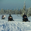 2005 0221Image0127 - Winter in Salla