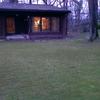 gemaaidgras06122006 - Finse Tuinen