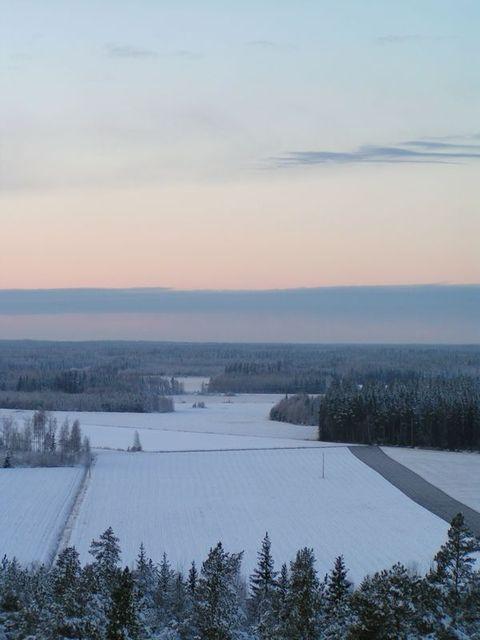 k  ril  nm  ki Winter pictures