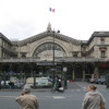IMG 0729 - Parijs 2004