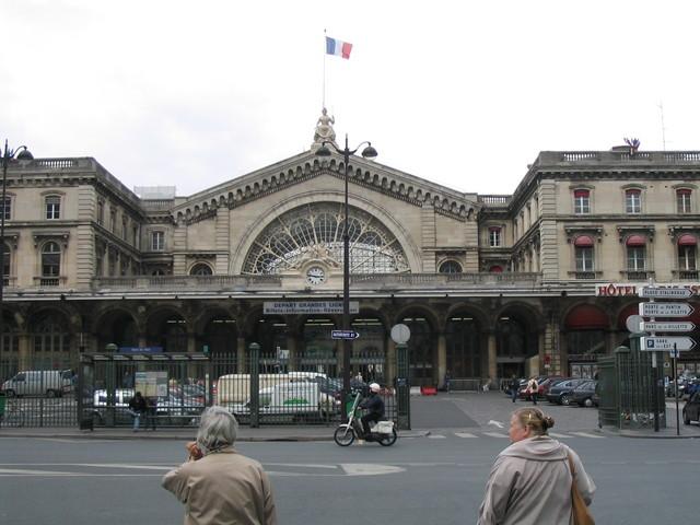 IMG 0729 Parijs 2004