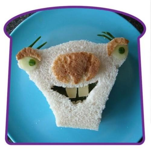 The-best-sandwich-art-ever-001 -