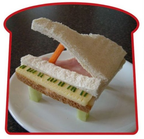 The-best-sandwich-art-ever-002 -