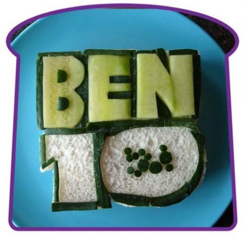 The-best-sandwich-art-ever-003 -