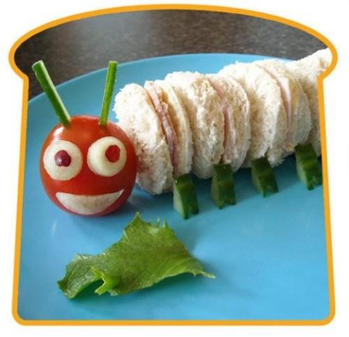 The-best-sandwich-art-ever-004 -