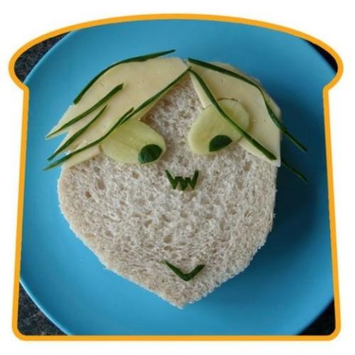 The-best-sandwich-art-ever-005 -