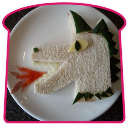 The-best-sandwich-art-ever-009 -