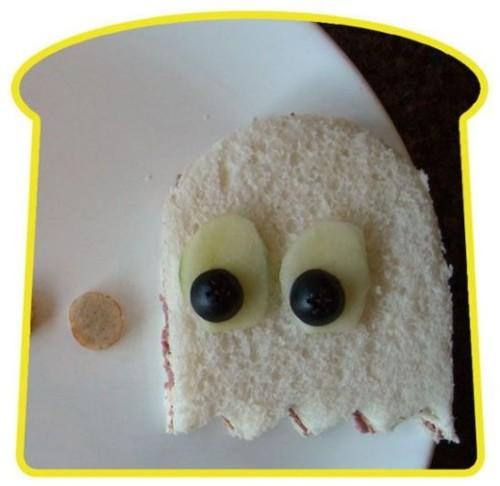 The-best-sandwich-art-ever-011 -